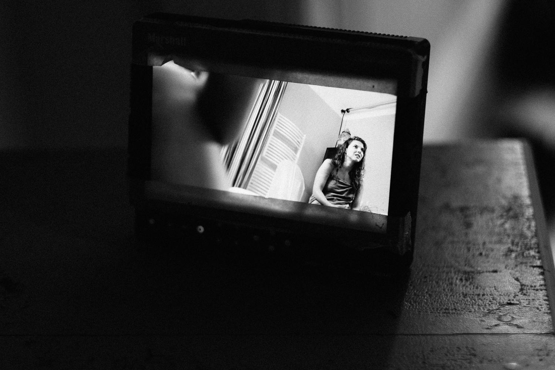 set-fotograf-film-rostocker-schuler-15.jpg