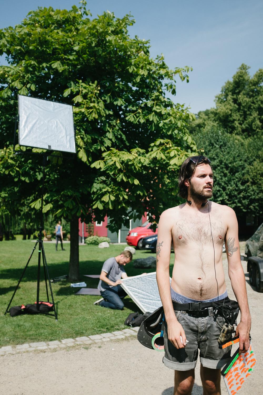 set-fotograf-film-rostocker-schuler-20.jpg