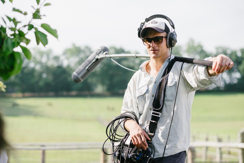 set-fotograf-film-rostocker-schuler-30.jpg