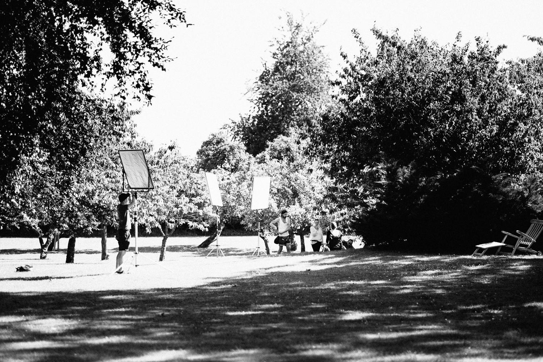 set-fotograf-film-rostocker-schuler-7.jpg