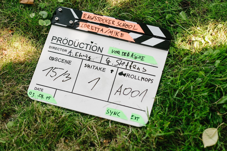 set-fotograf-film-rostocker-schuler-8.jpg