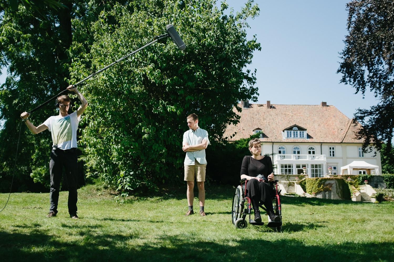 set-fotograf-film-rostocker-schuler-9.jpg