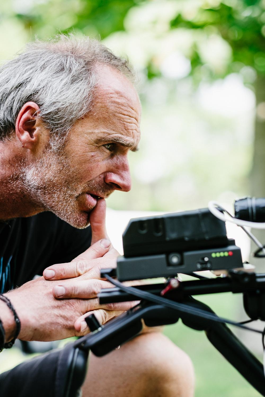 set-fotograf-film-rostocker-schuler-18.jpg