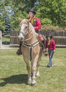 Pony Express 6-12-14.jpg