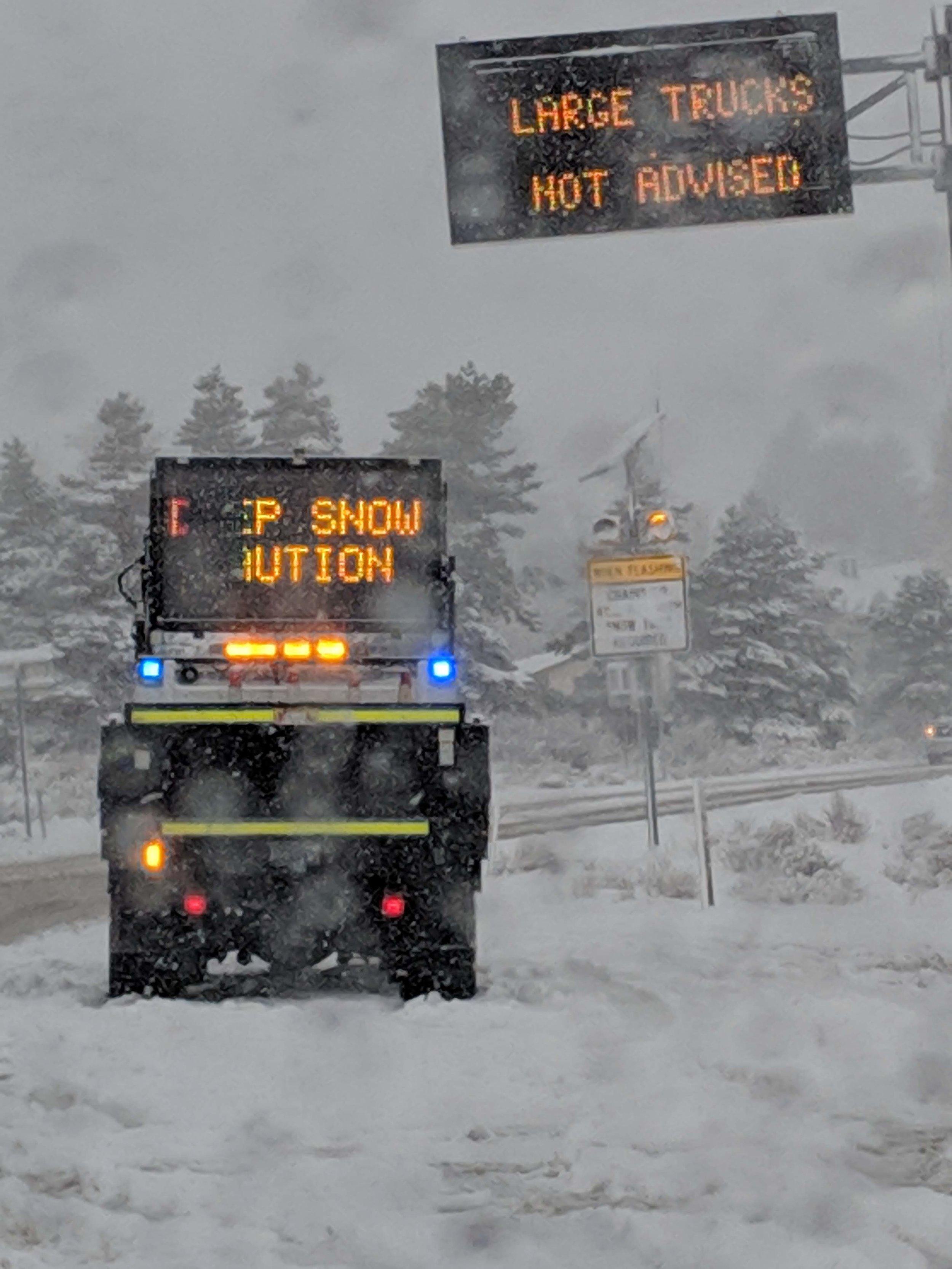 trucks not advised.jpg