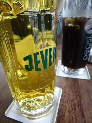 germany-beer-2.jpg