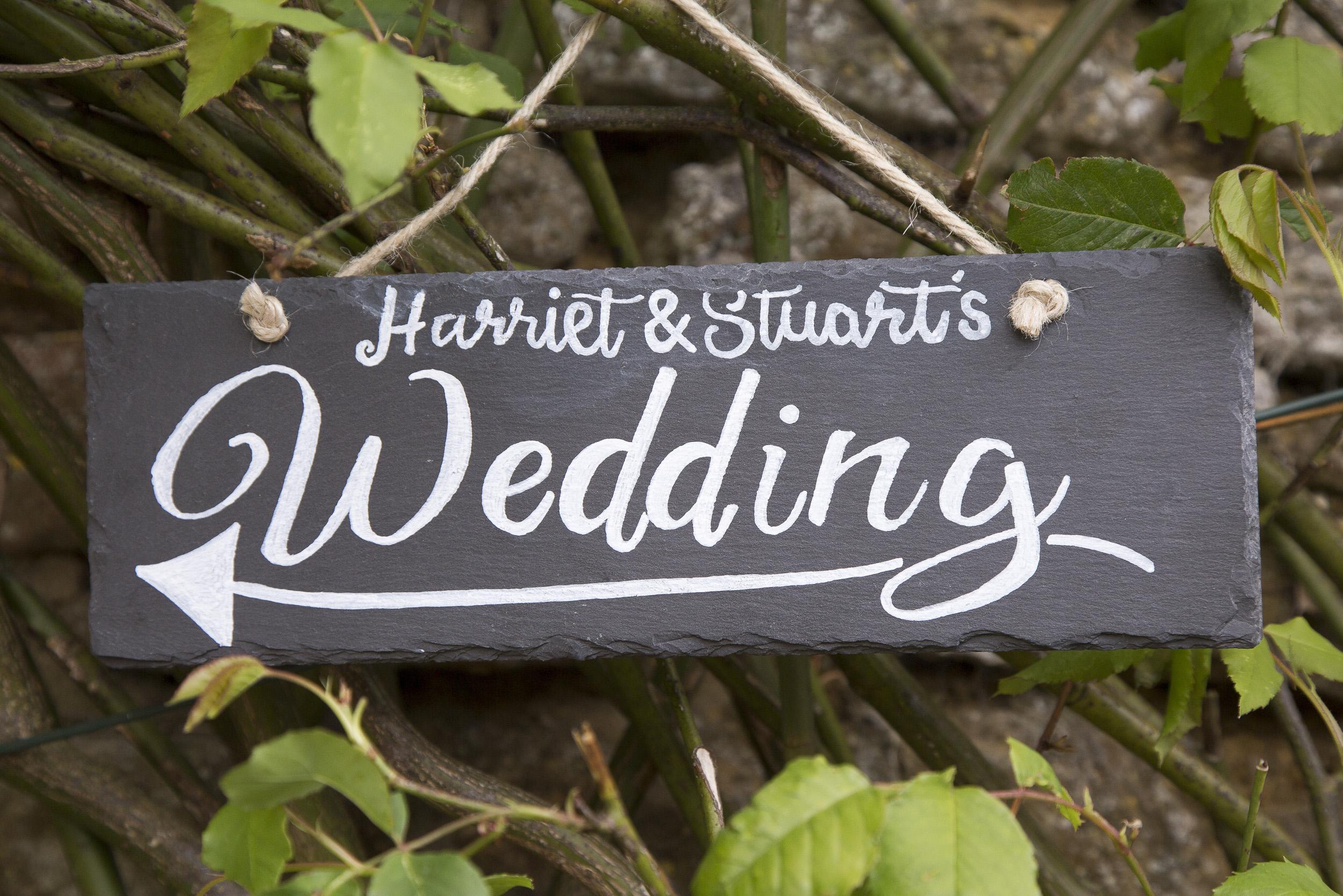 Our Wedding-41-2.jpg