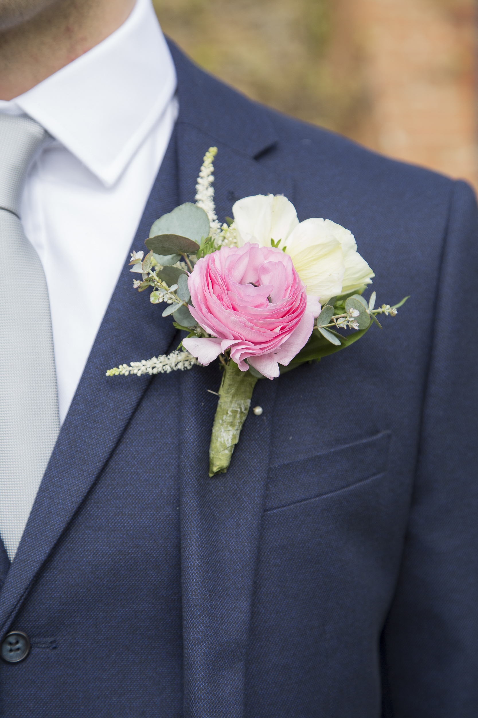 Our Wedding-128-2.jpg