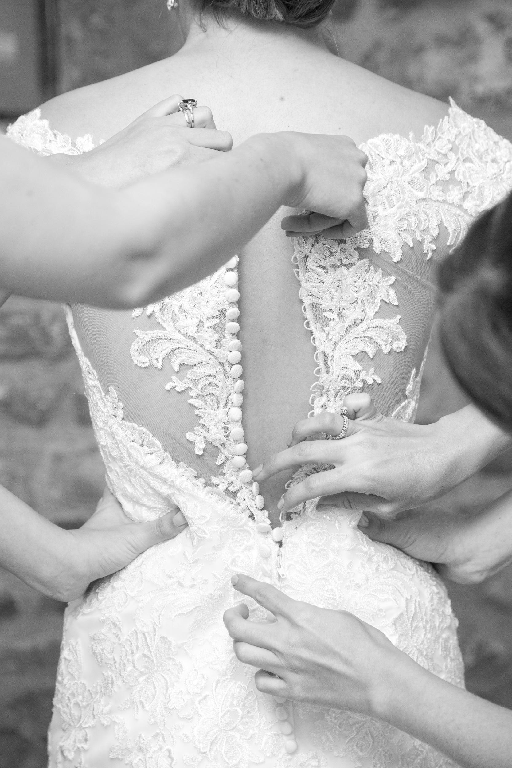 Our Wedding-146-2.jpg