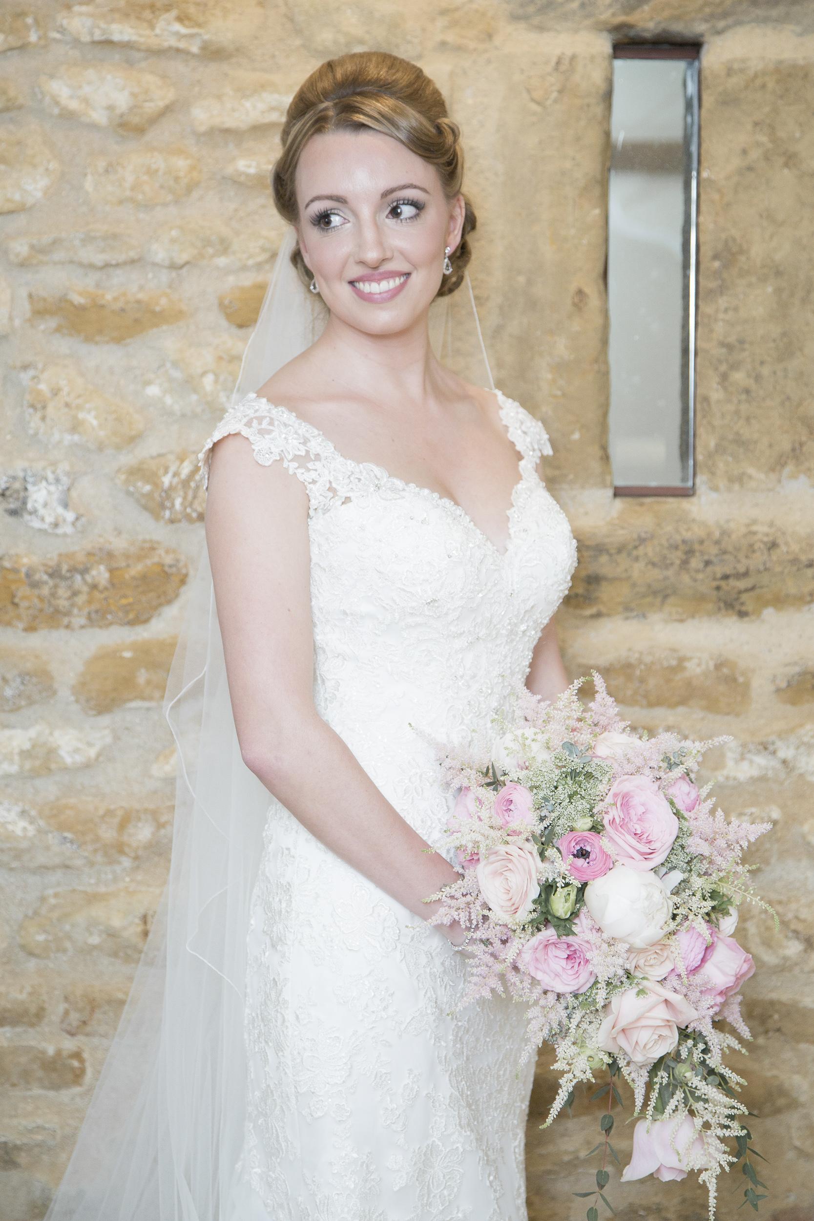 Our Wedding-160-2.jpg