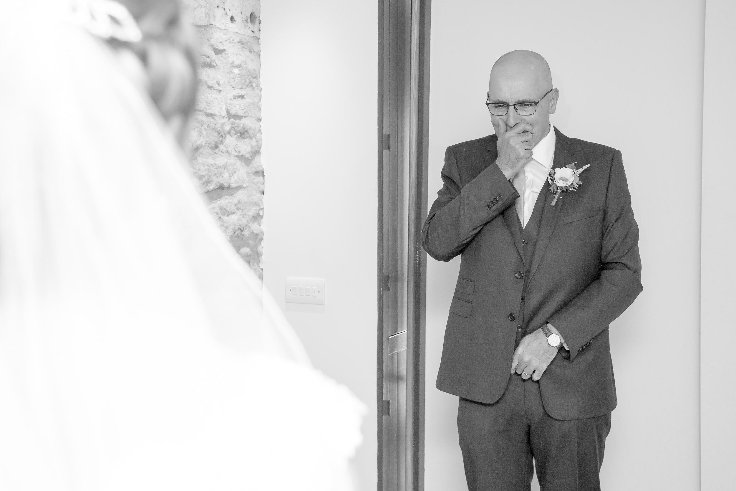 Our Wedding-167-2.jpg