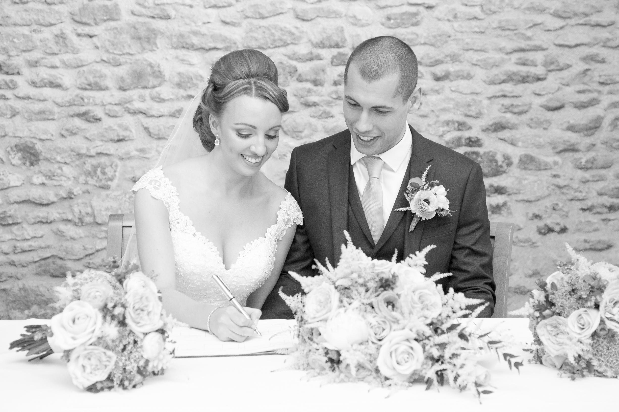 Our Wedding-281-2.jpg