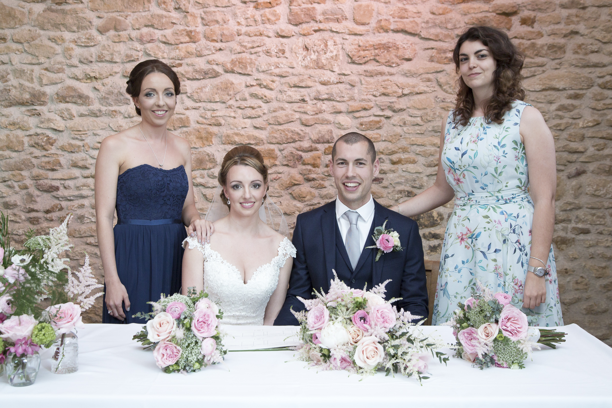 Our Wedding-284-2.jpg