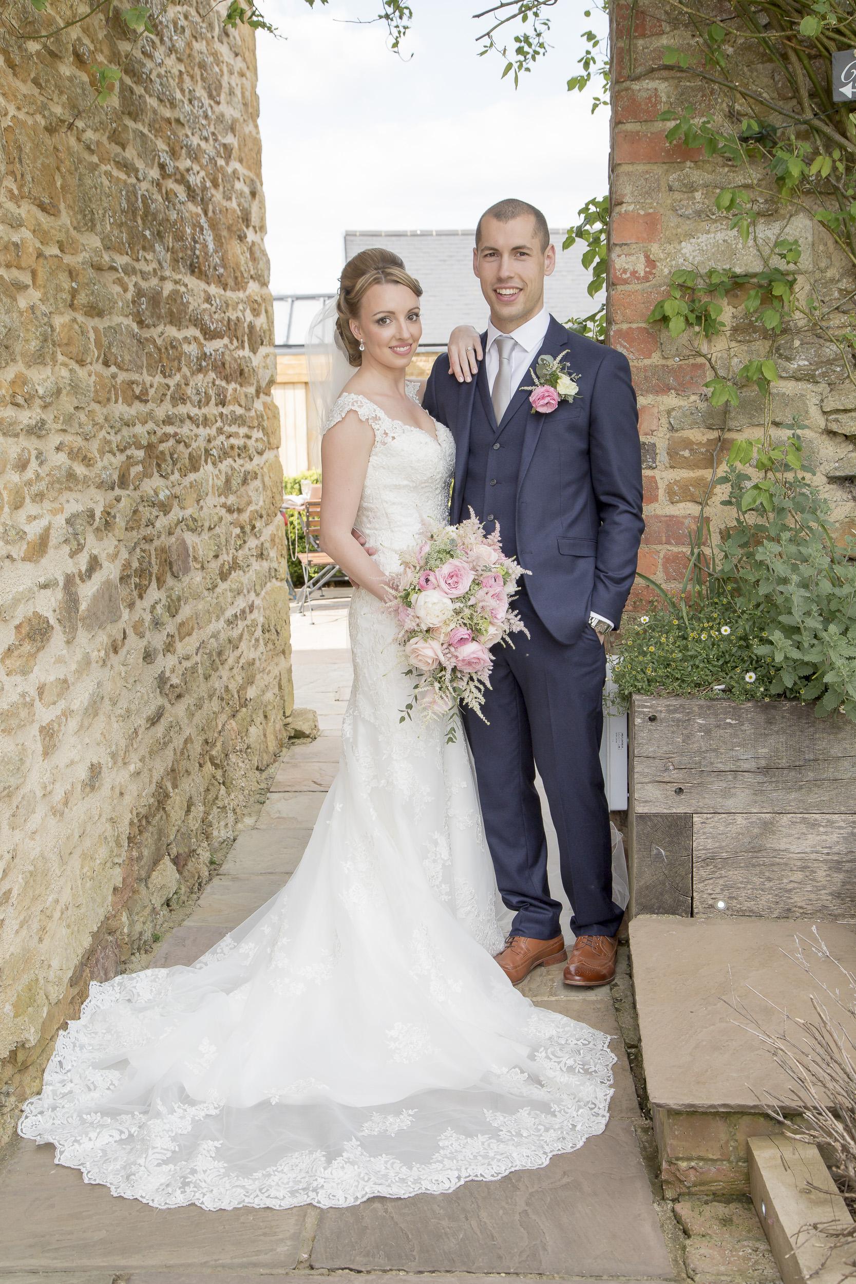 Our Wedding-391-2.jpg