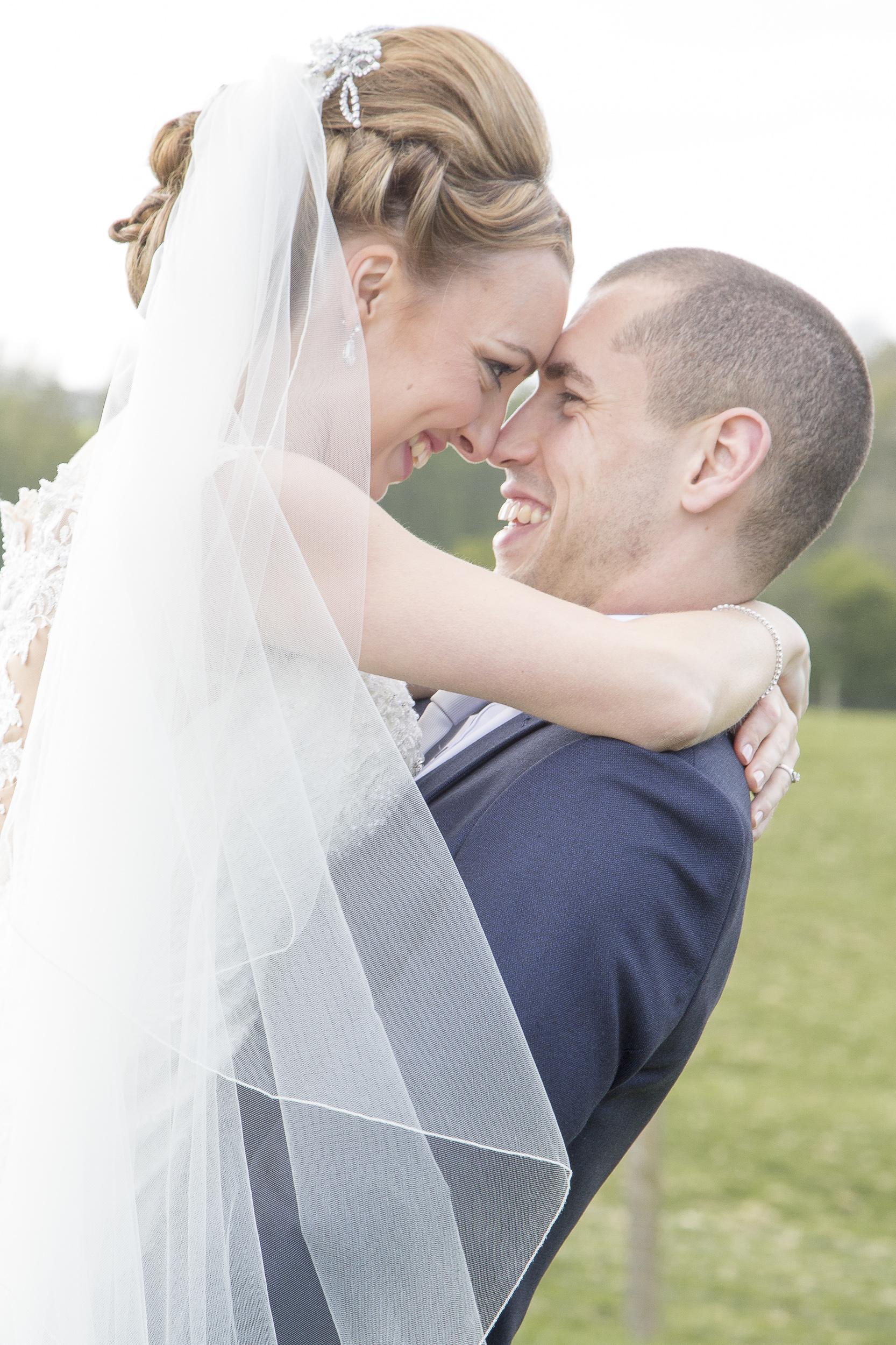 Our Wedding-442-2.jpg