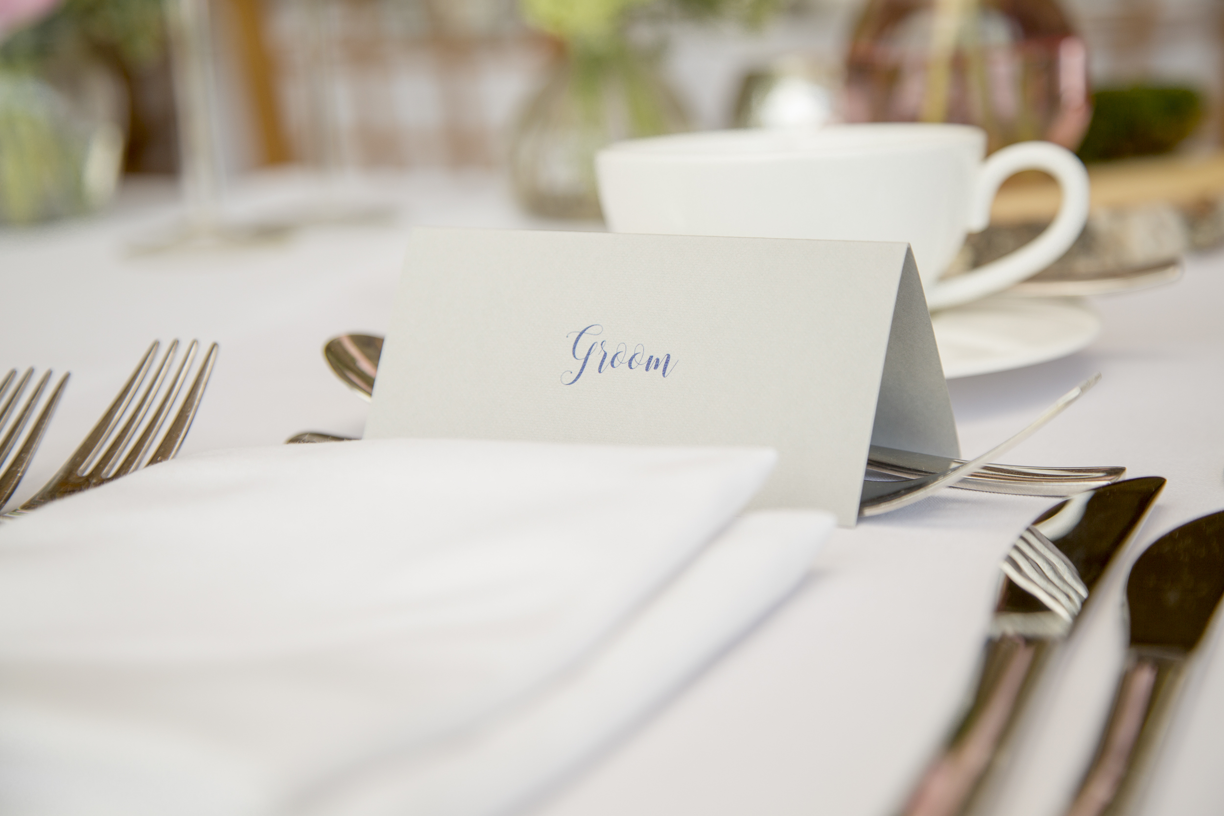 Our Wedding-456-2.jpg