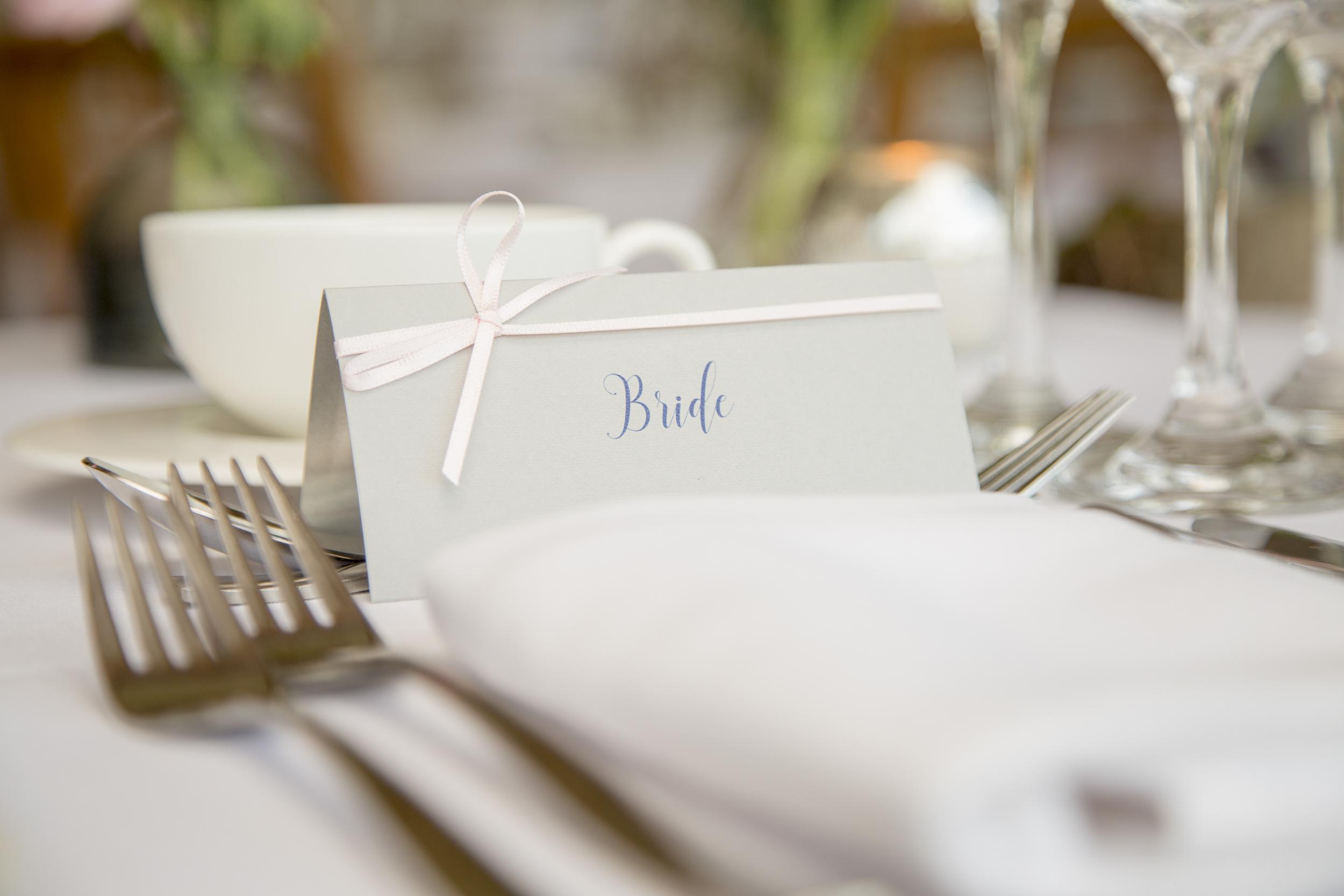 Our Wedding-457-2.jpg