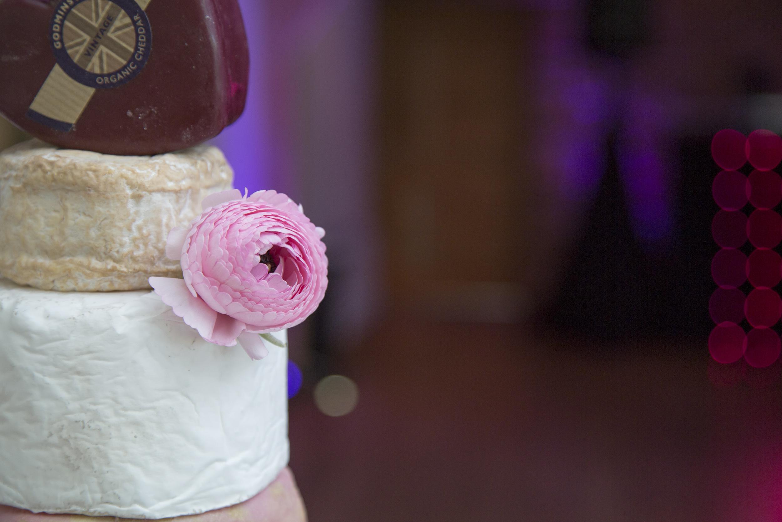 Our Wedding-463-2.jpg