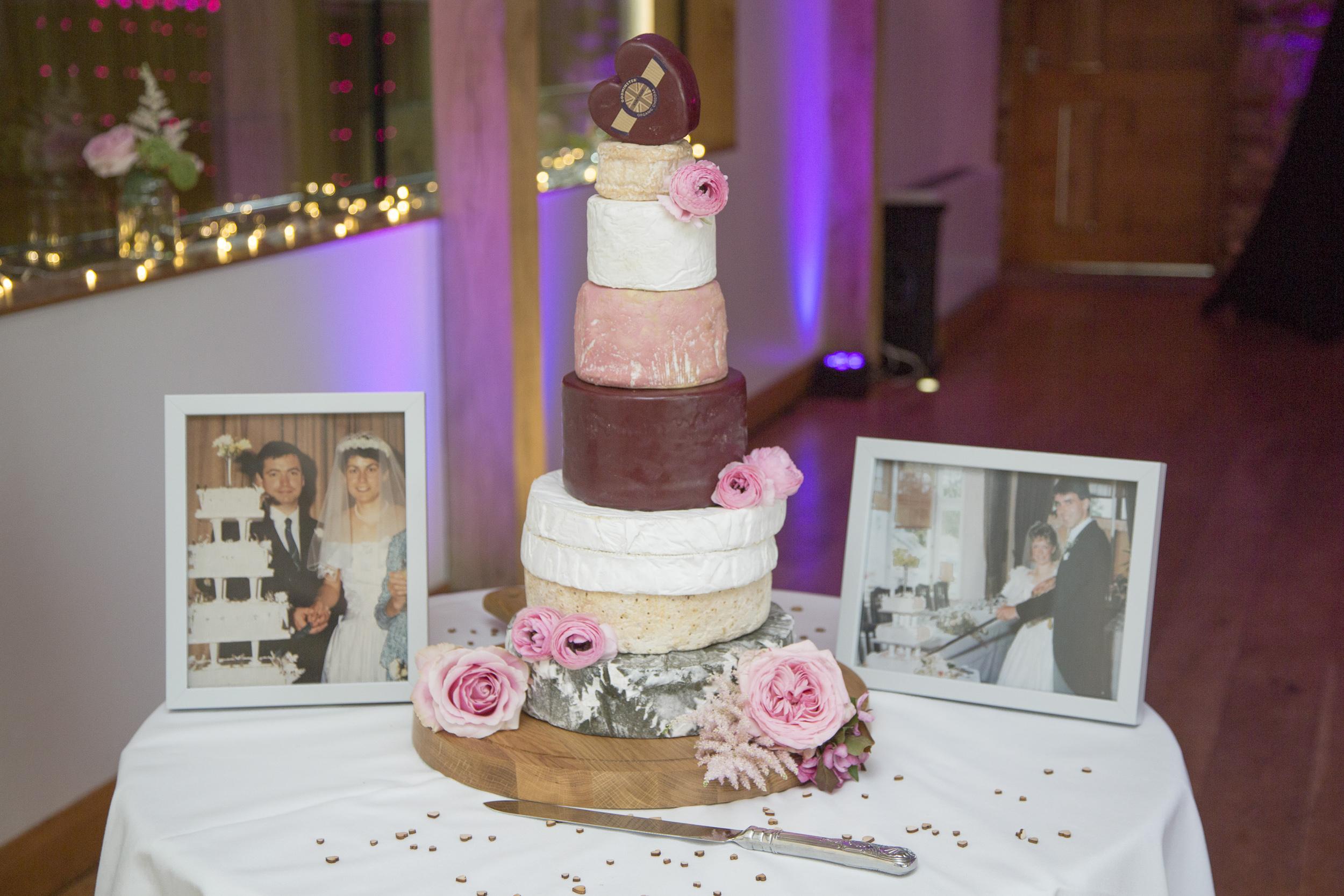 Our Wedding-460-2.jpg