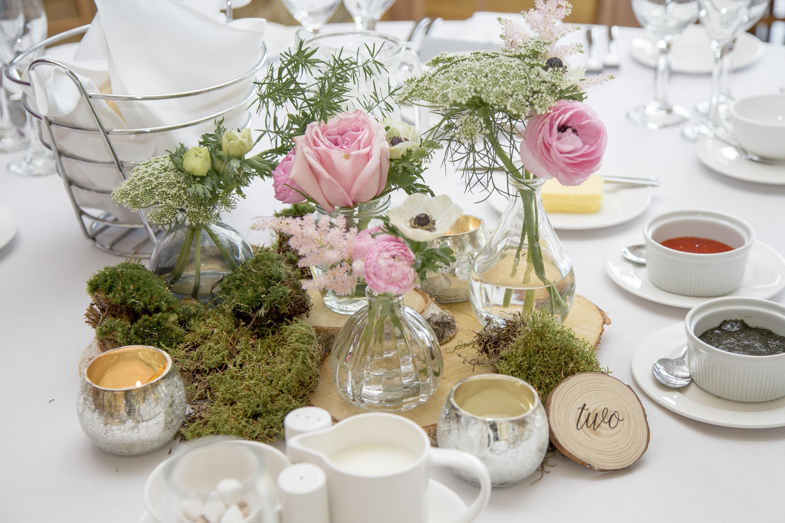 Our Wedding-466-2.jpg