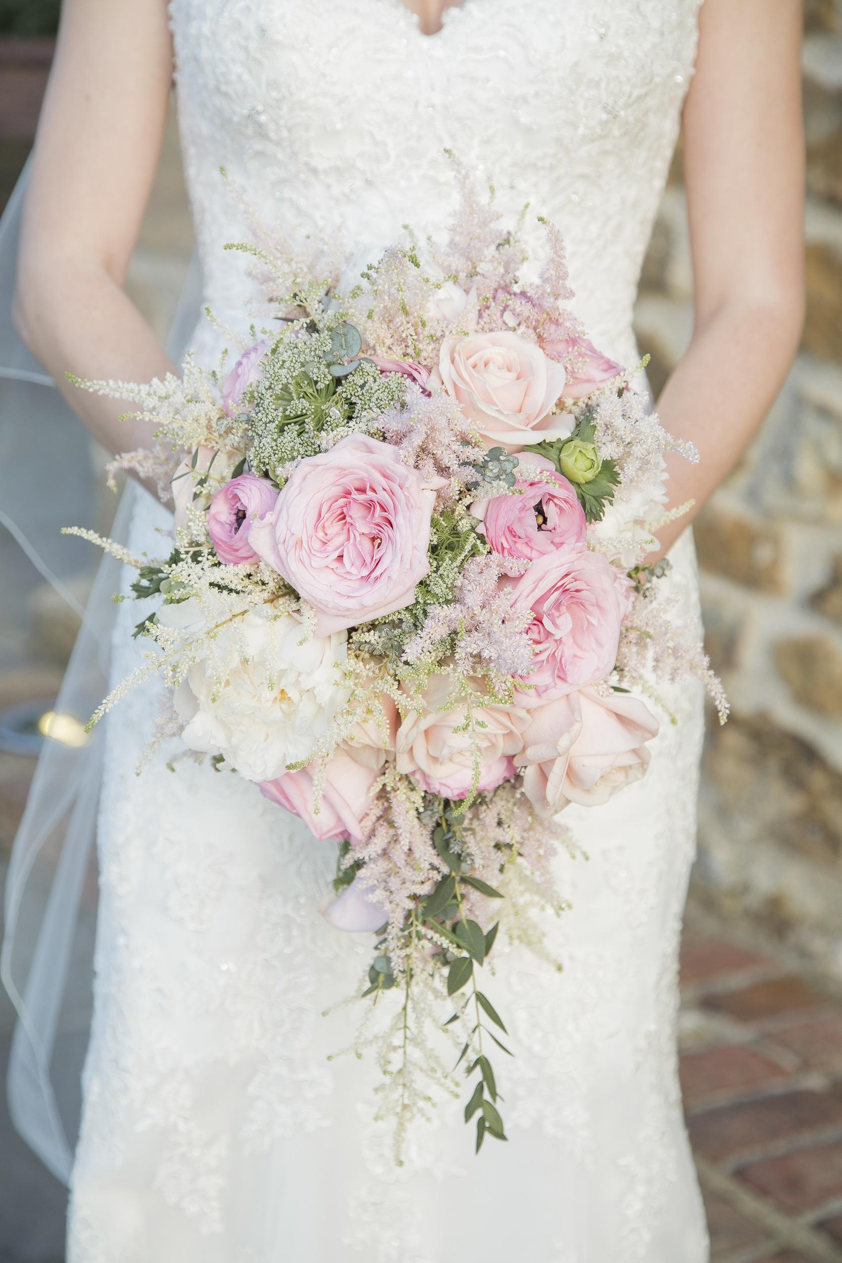 Our Wedding-496-2.jpg