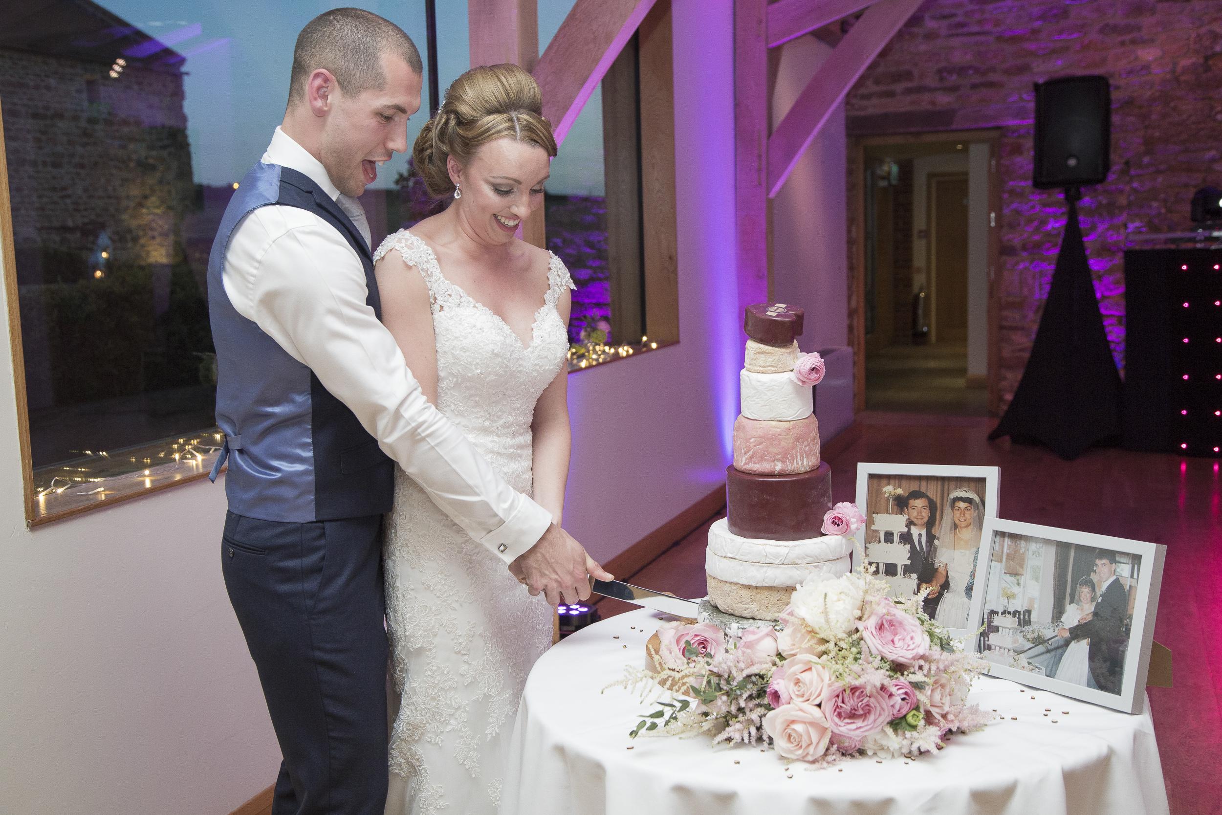 Our Wedding-622-2.jpg