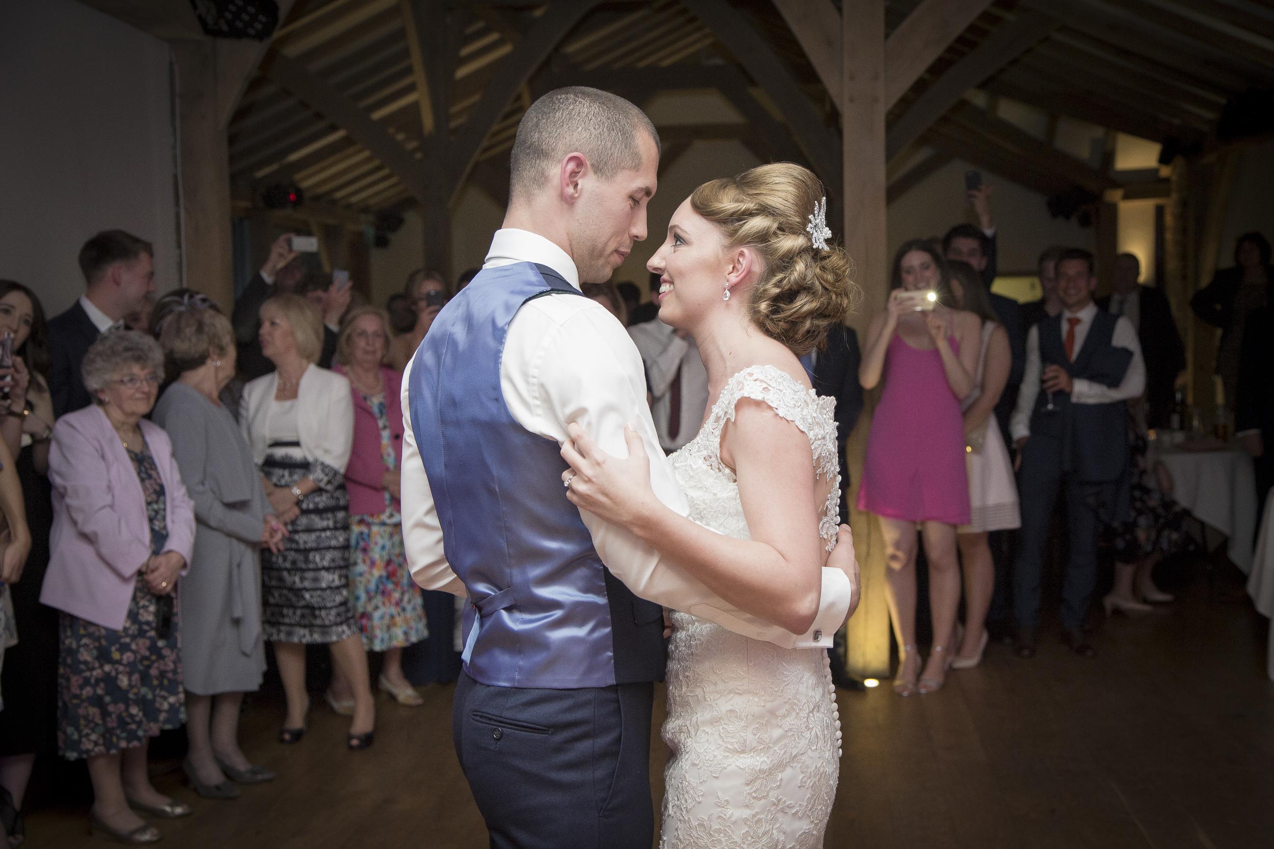 Our Wedding-632-2.jpg
