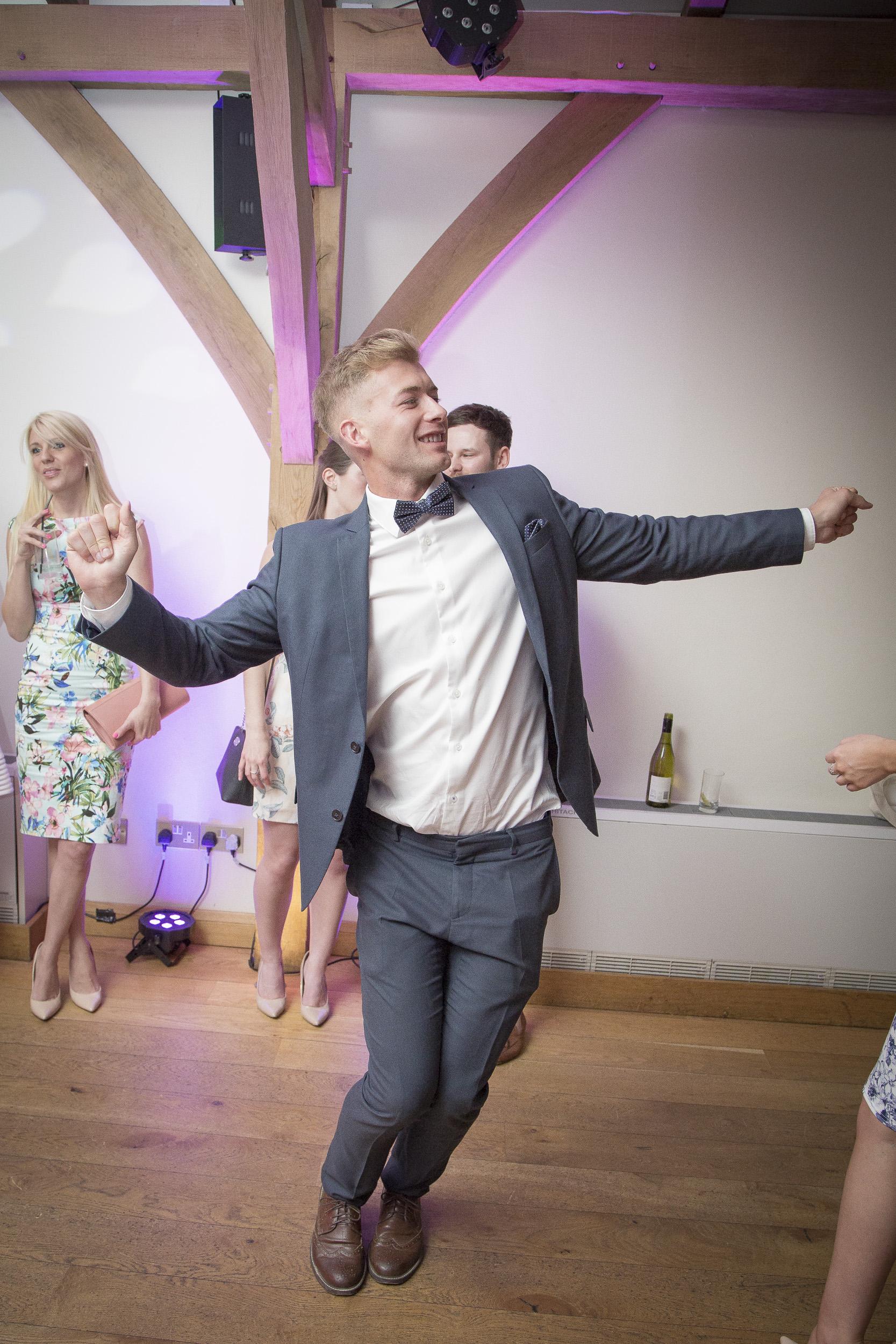 Our Wedding-656-2.jpg