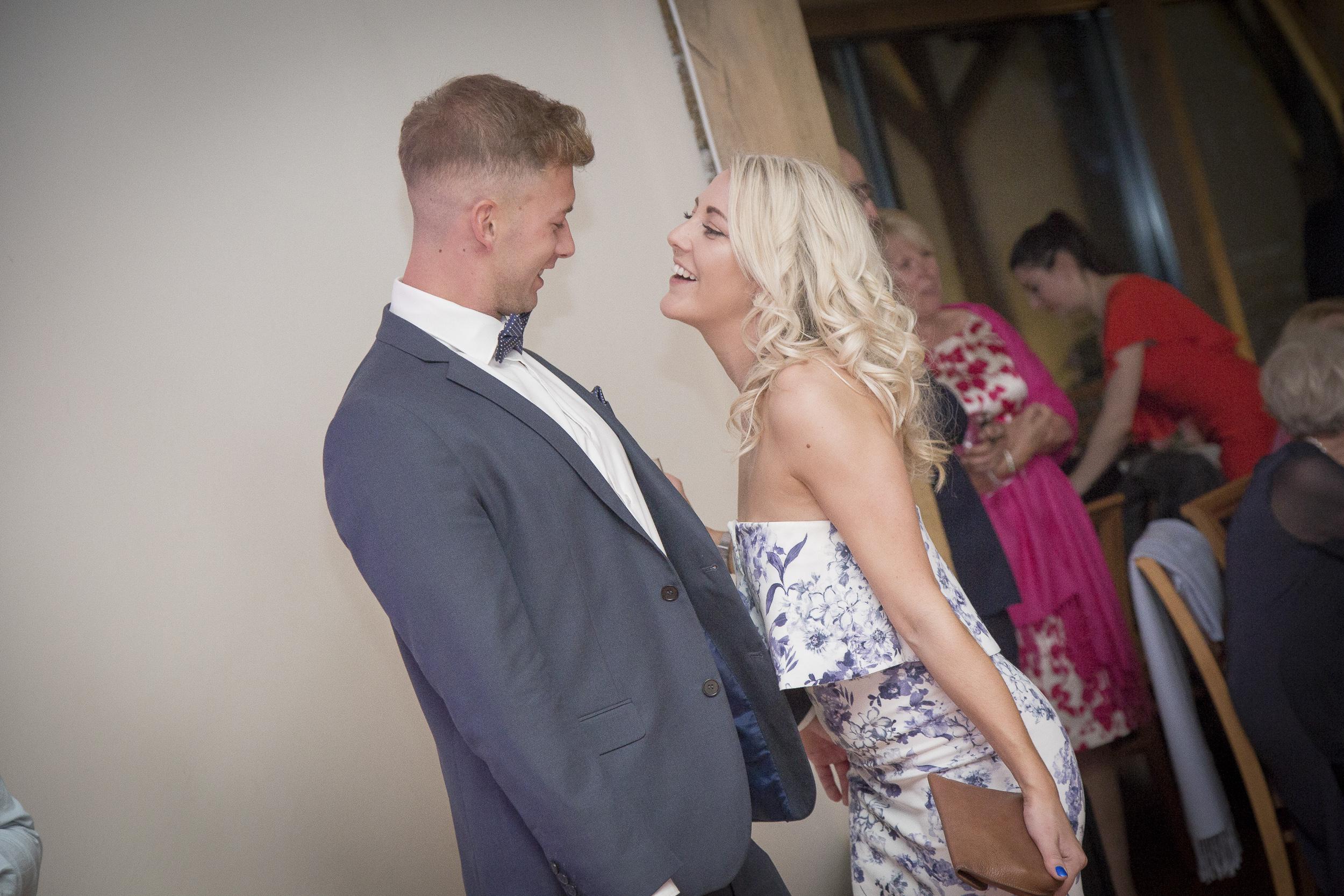 Our Wedding-658-2.jpg