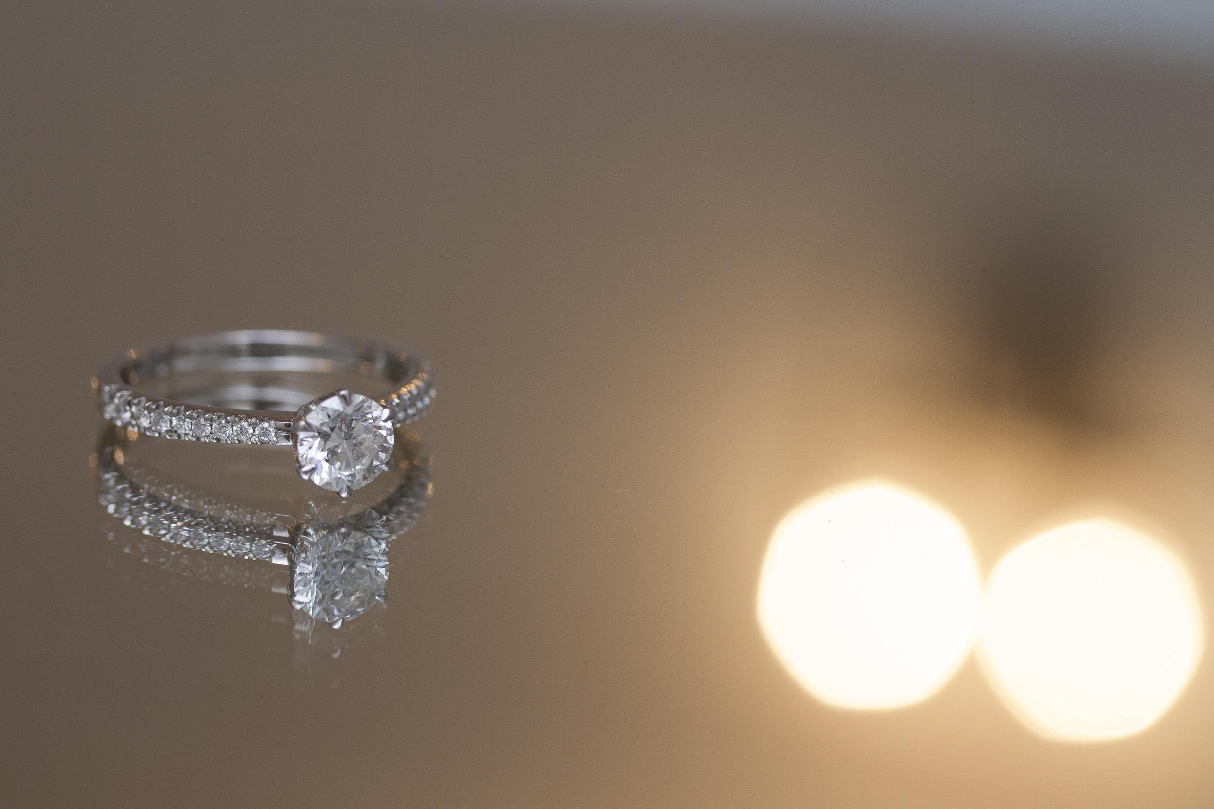 Our Wedding-47.jpg