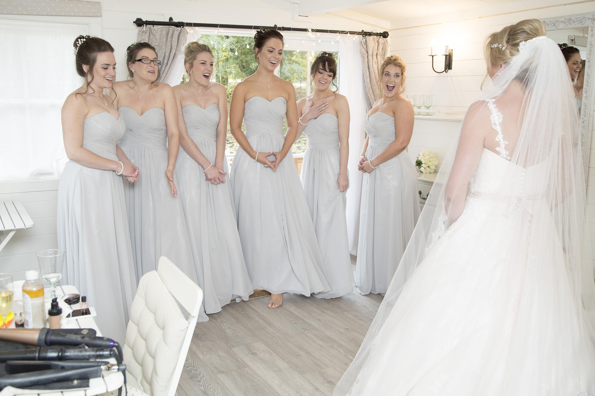 Our Wedding-127.jpg
