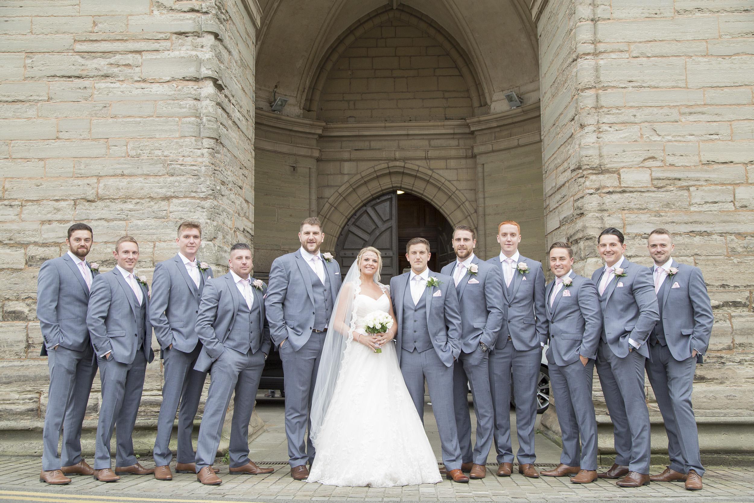 Our Wedding-419.jpg