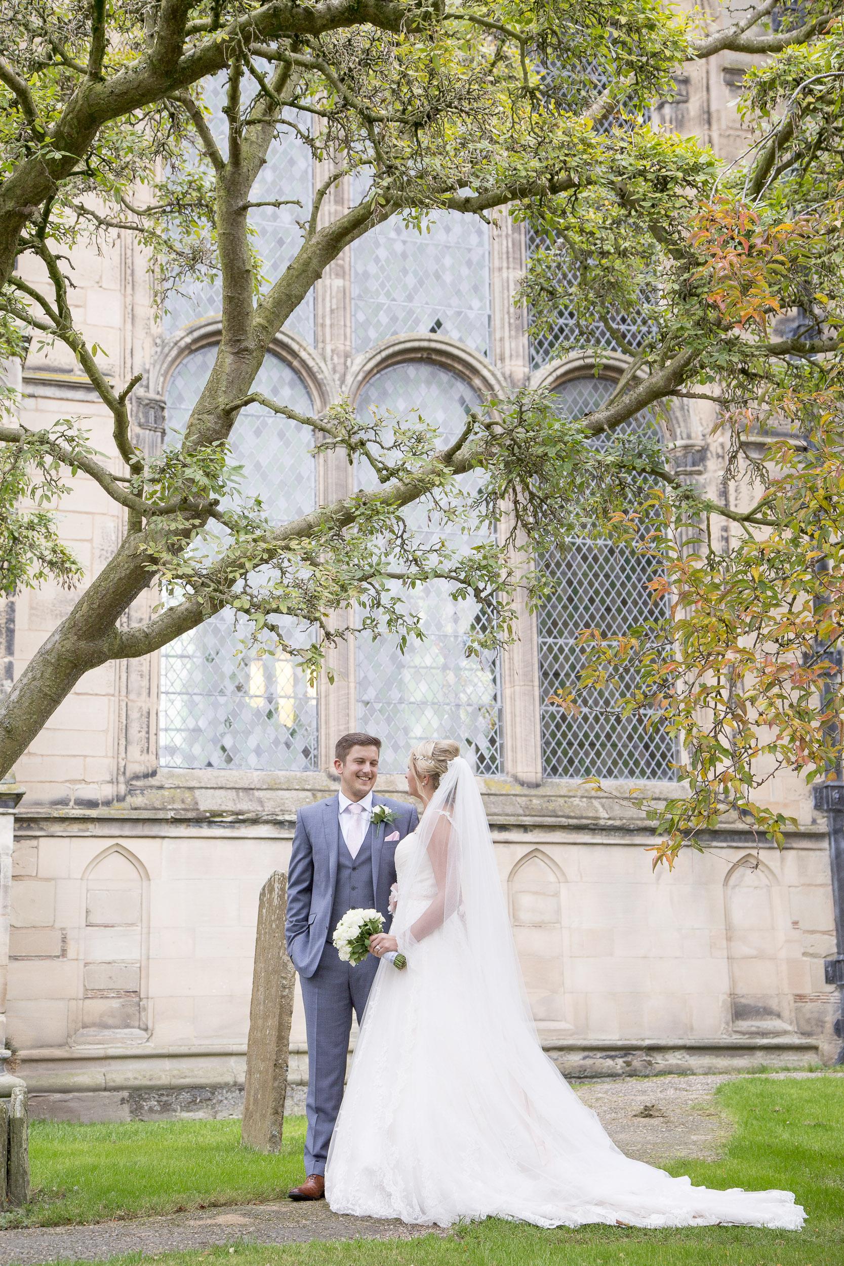 Our Wedding-452.jpg