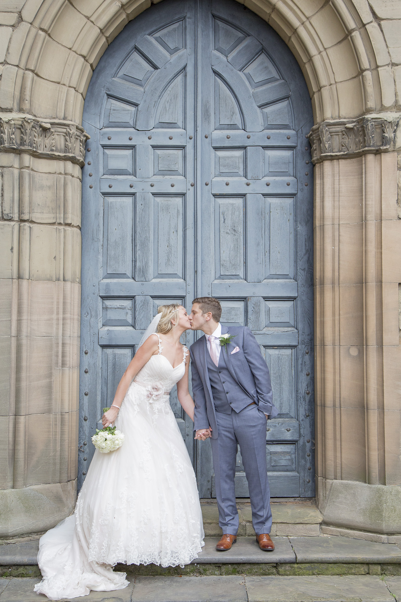 Our Wedding-484.2.jpg