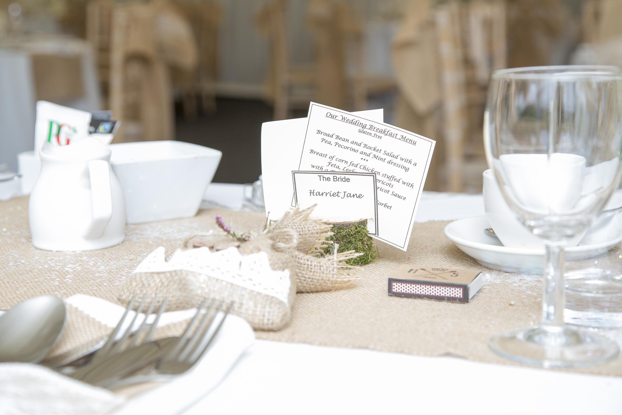 Our Wedding-488.jpg