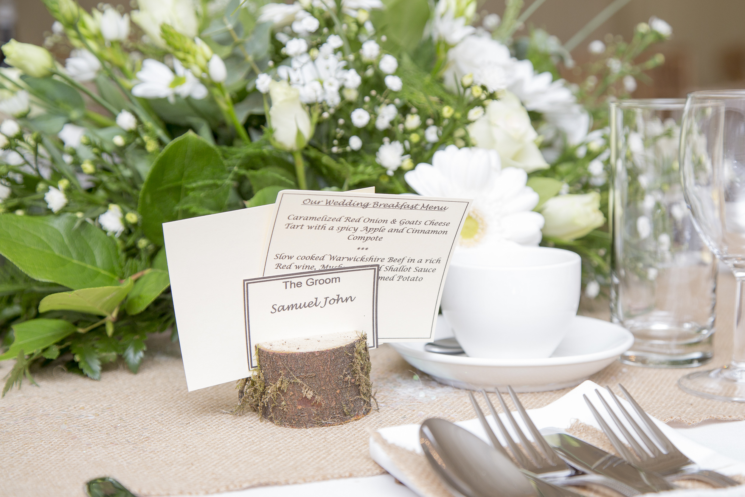 Our Wedding-489.jpg