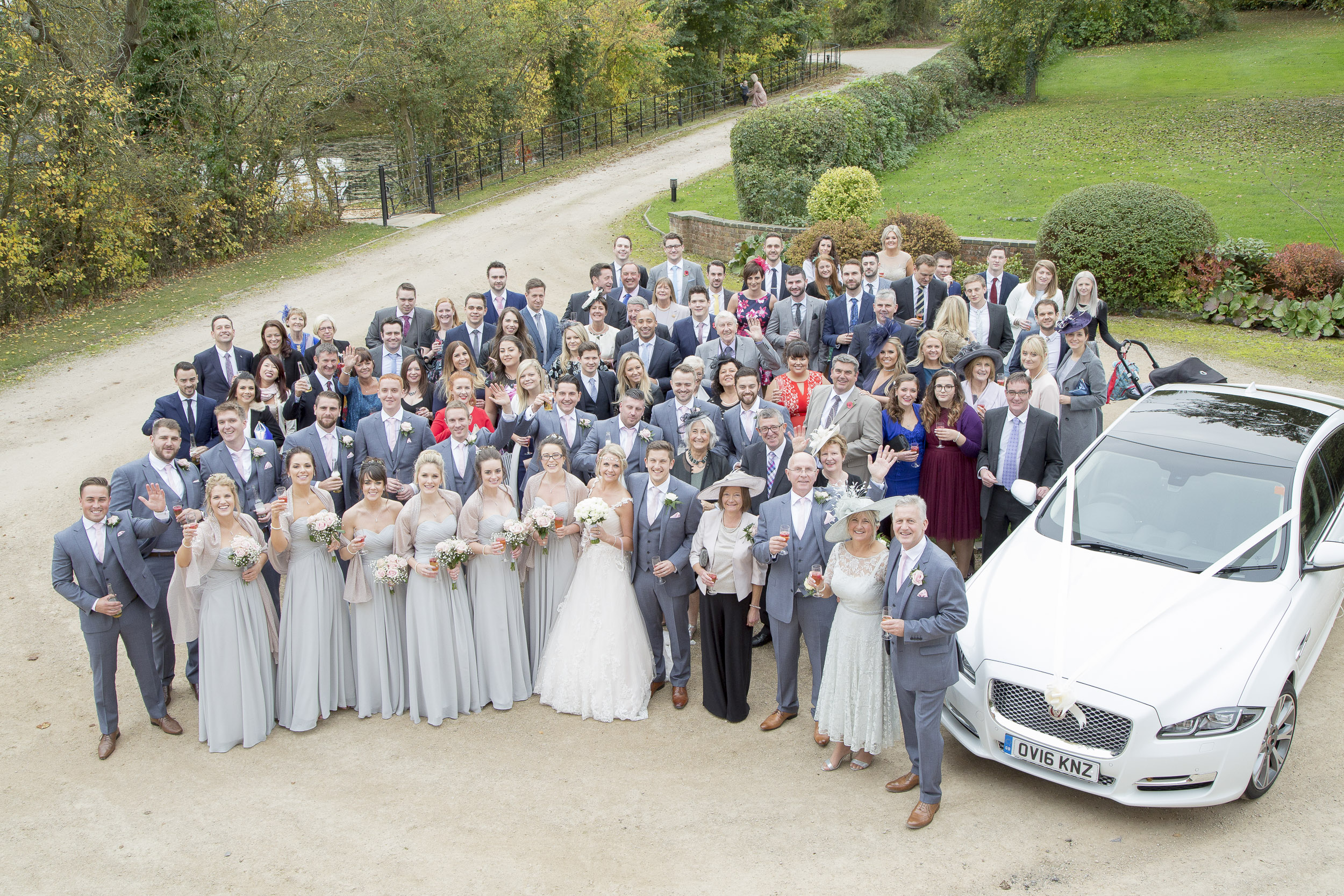 Our Wedding-501.jpg