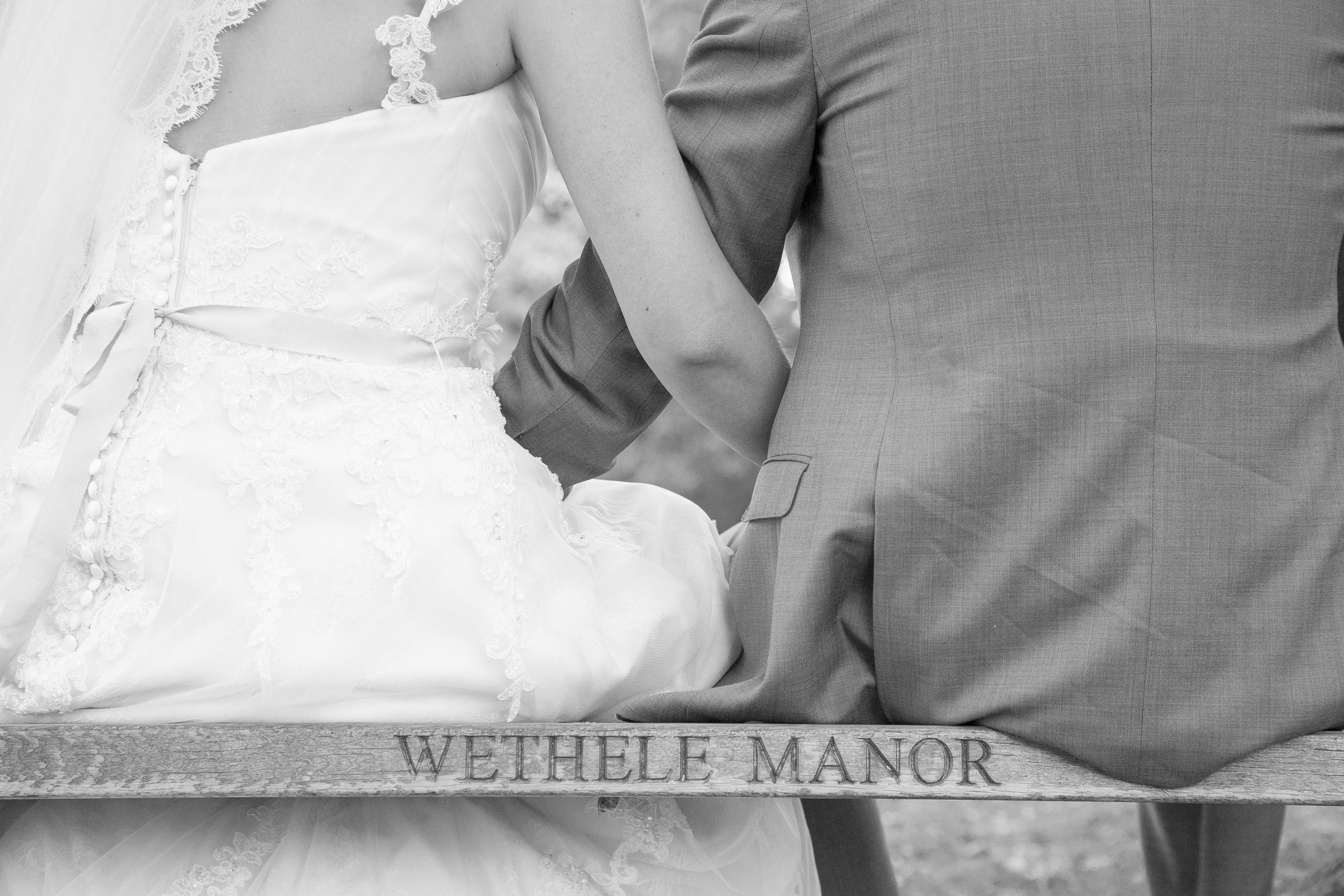 Our Wedding-516.jpg