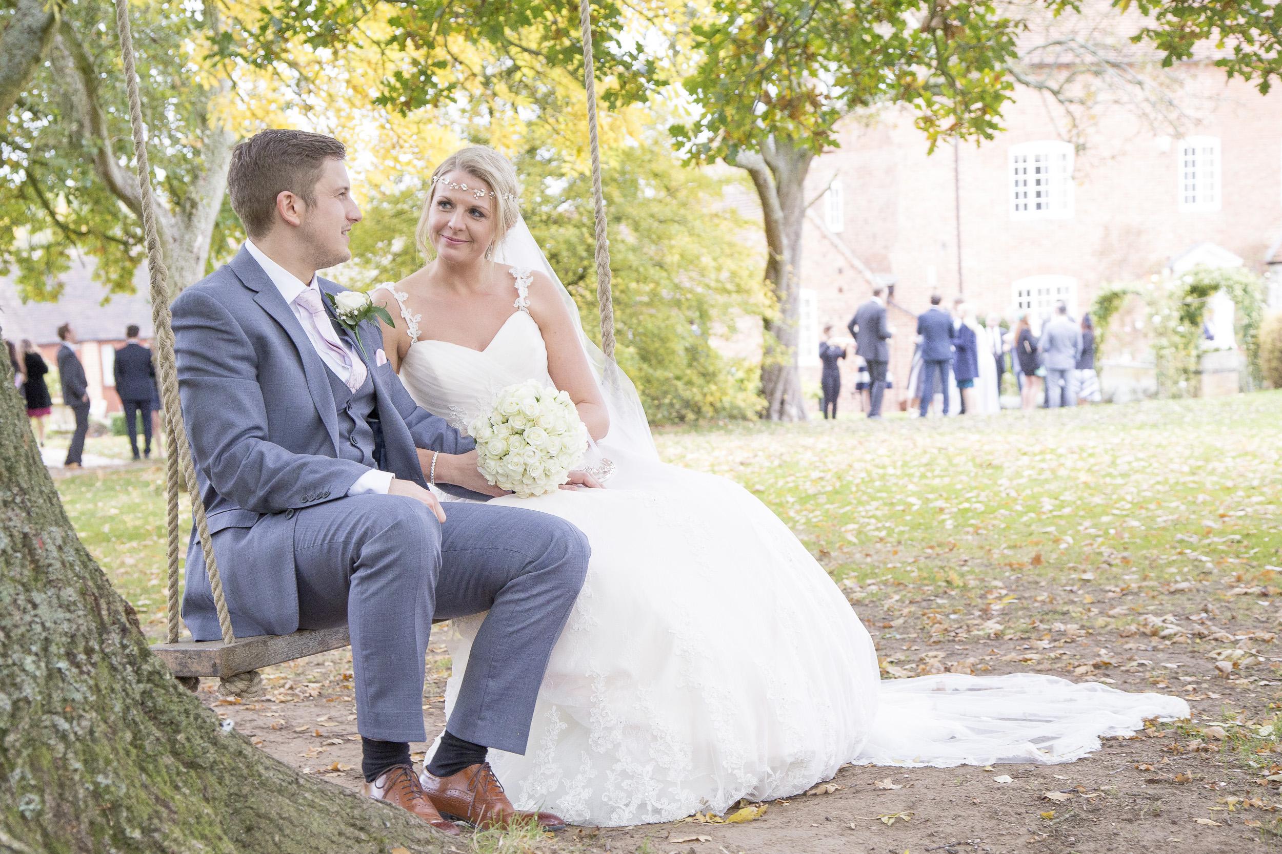 Our Wedding-520.jpg