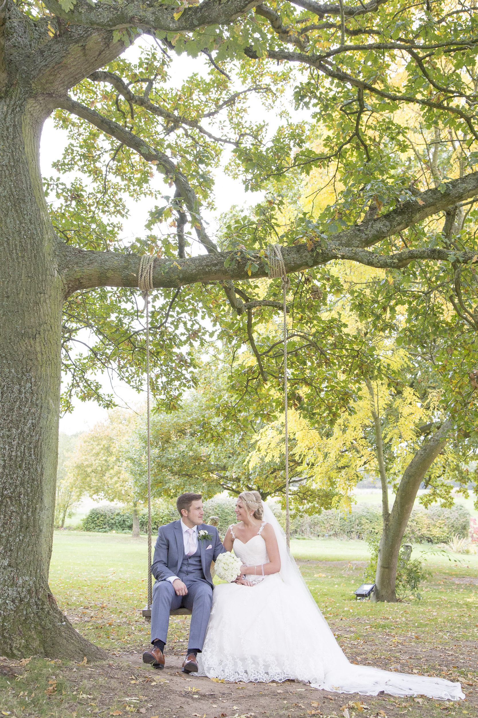 Our Wedding-523.jpg