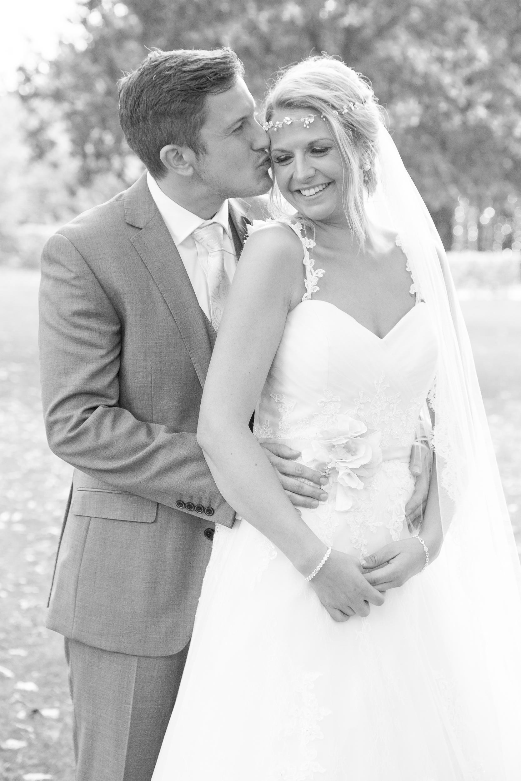 Our Wedding-531.jpg