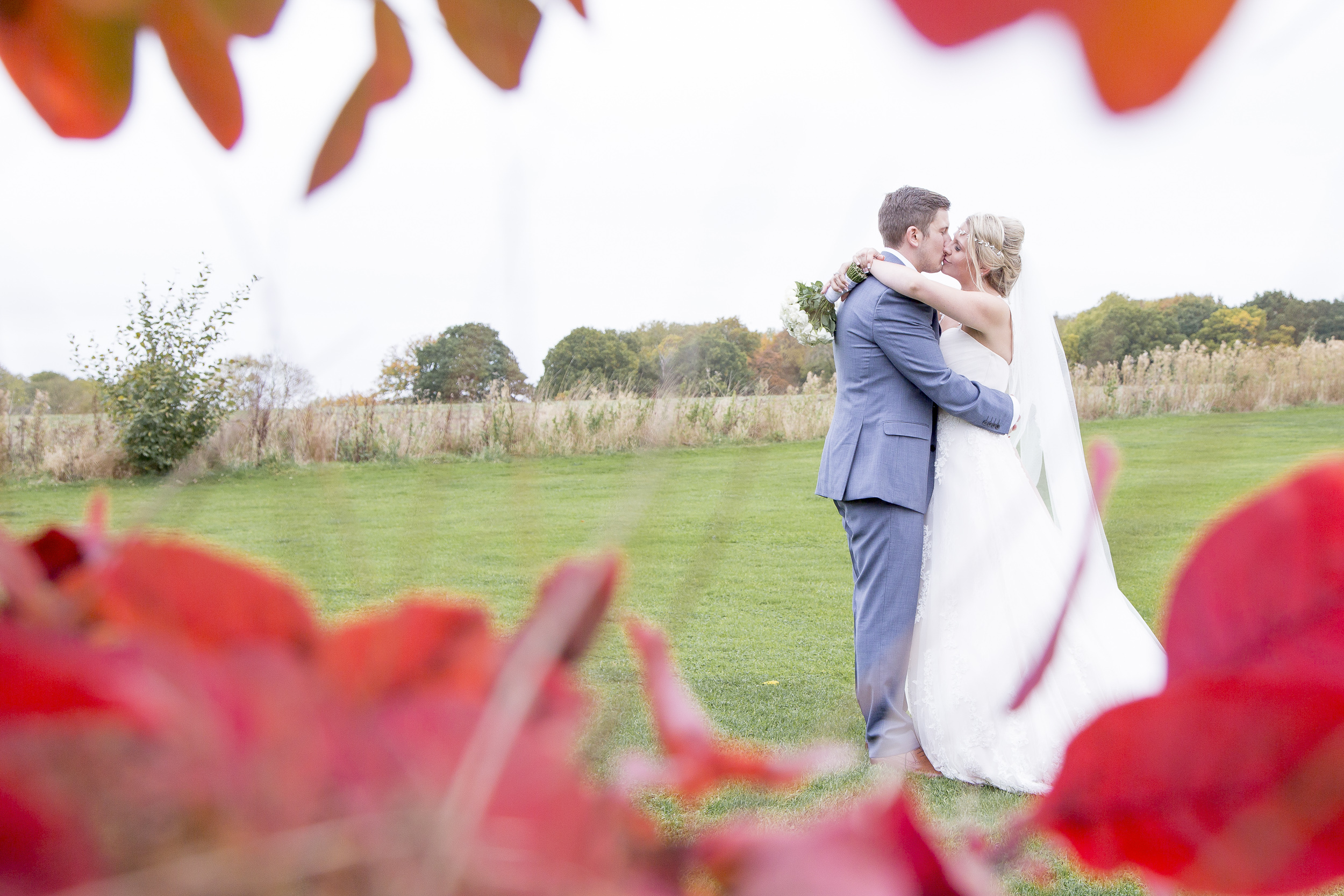 Our Wedding-560.jpg