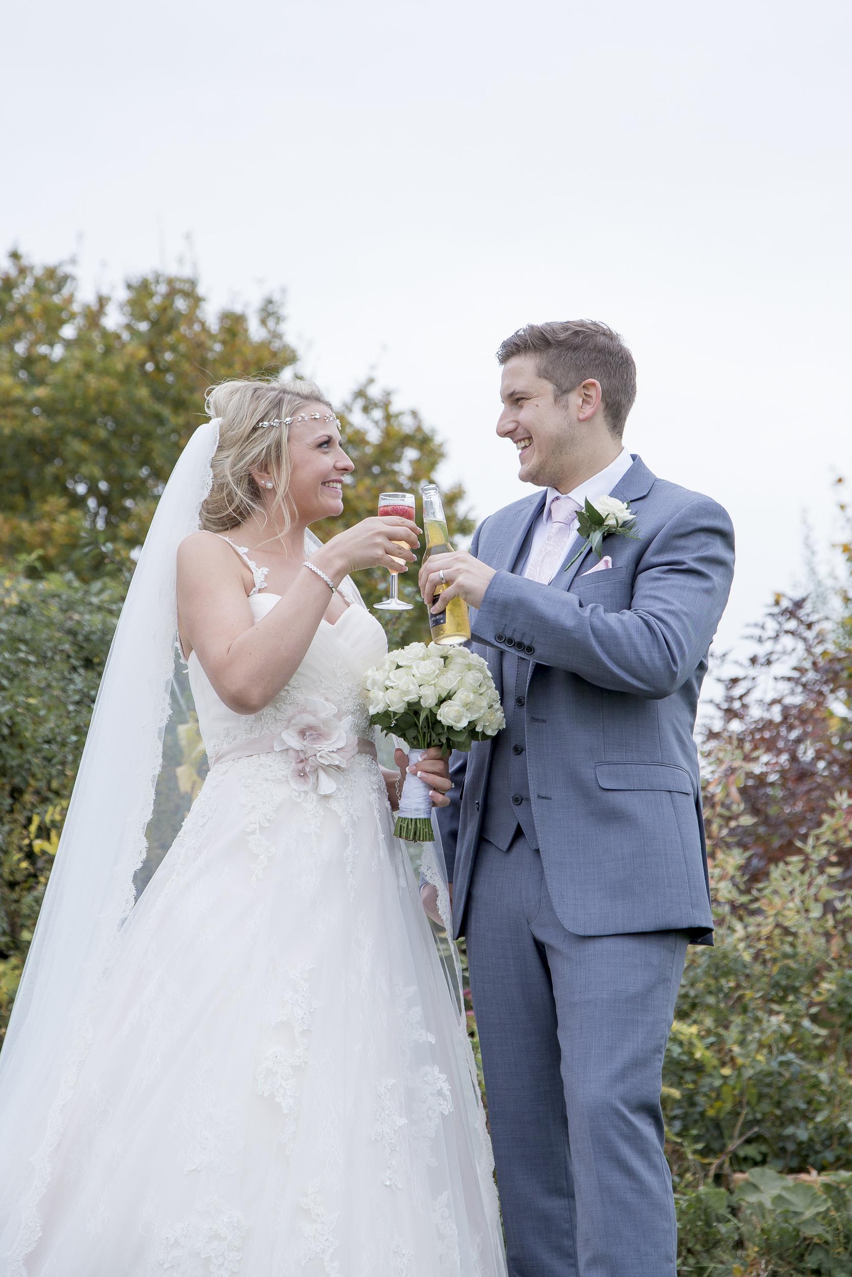 Our Wedding-594.jpg