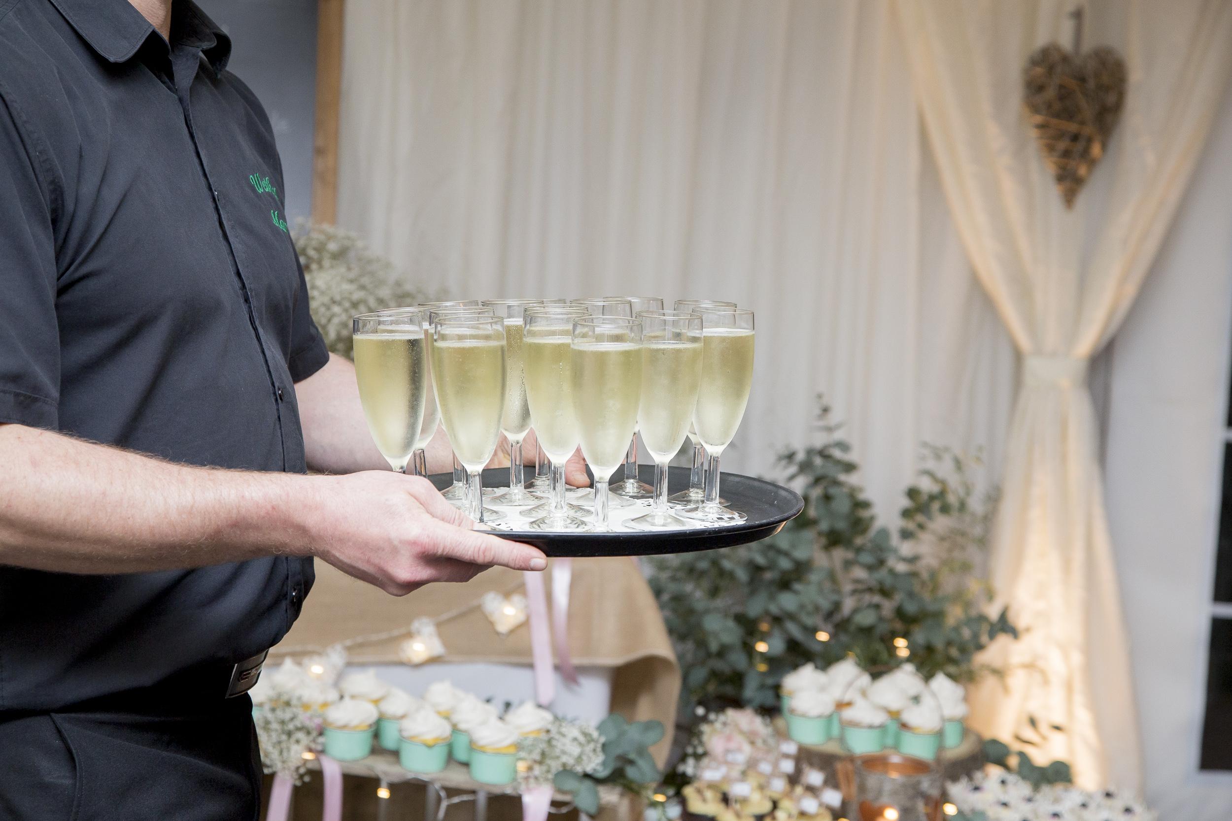 Our Wedding-656.jpg