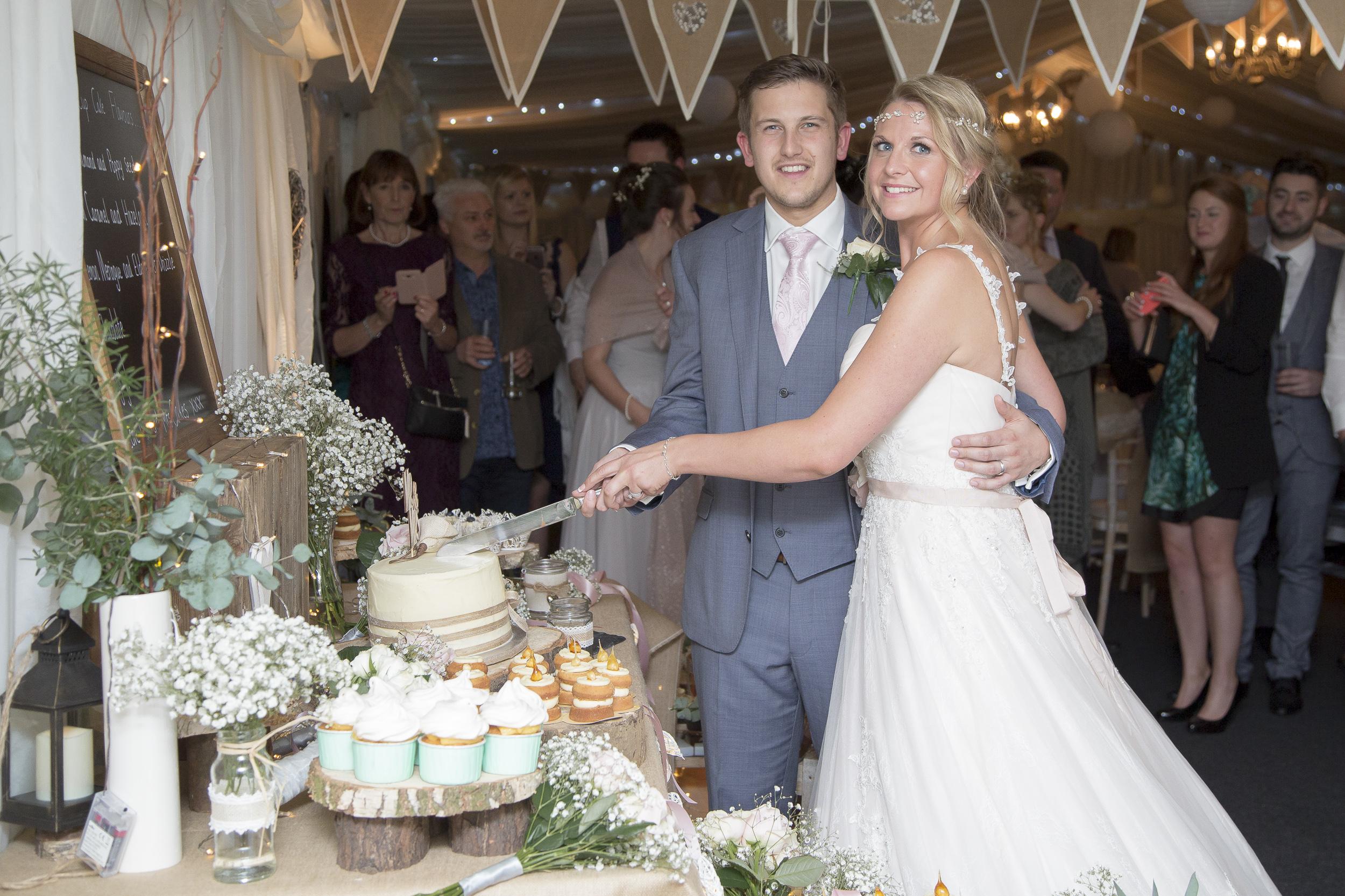 Our Wedding-779.jpg