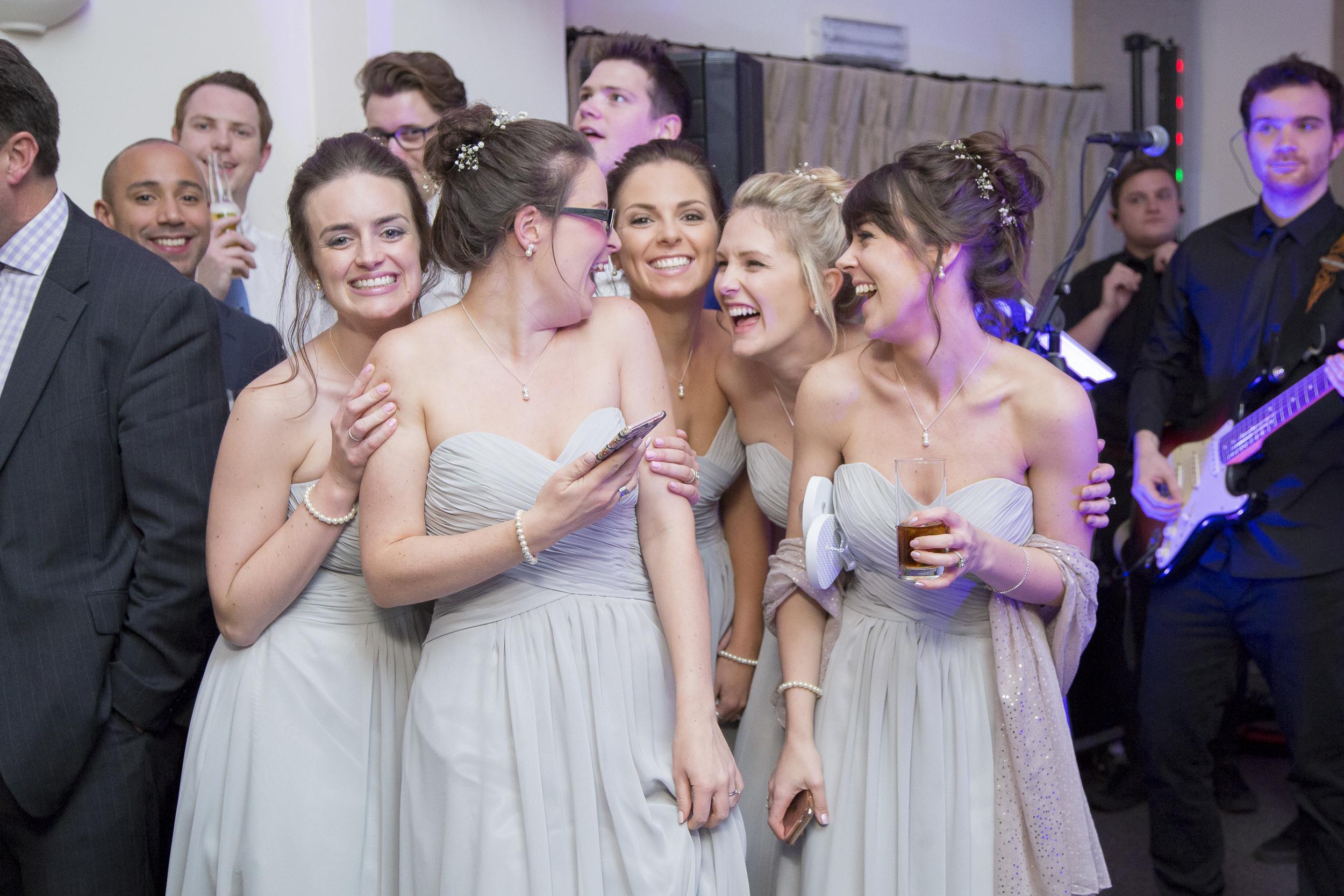 Our Wedding-786.jpg