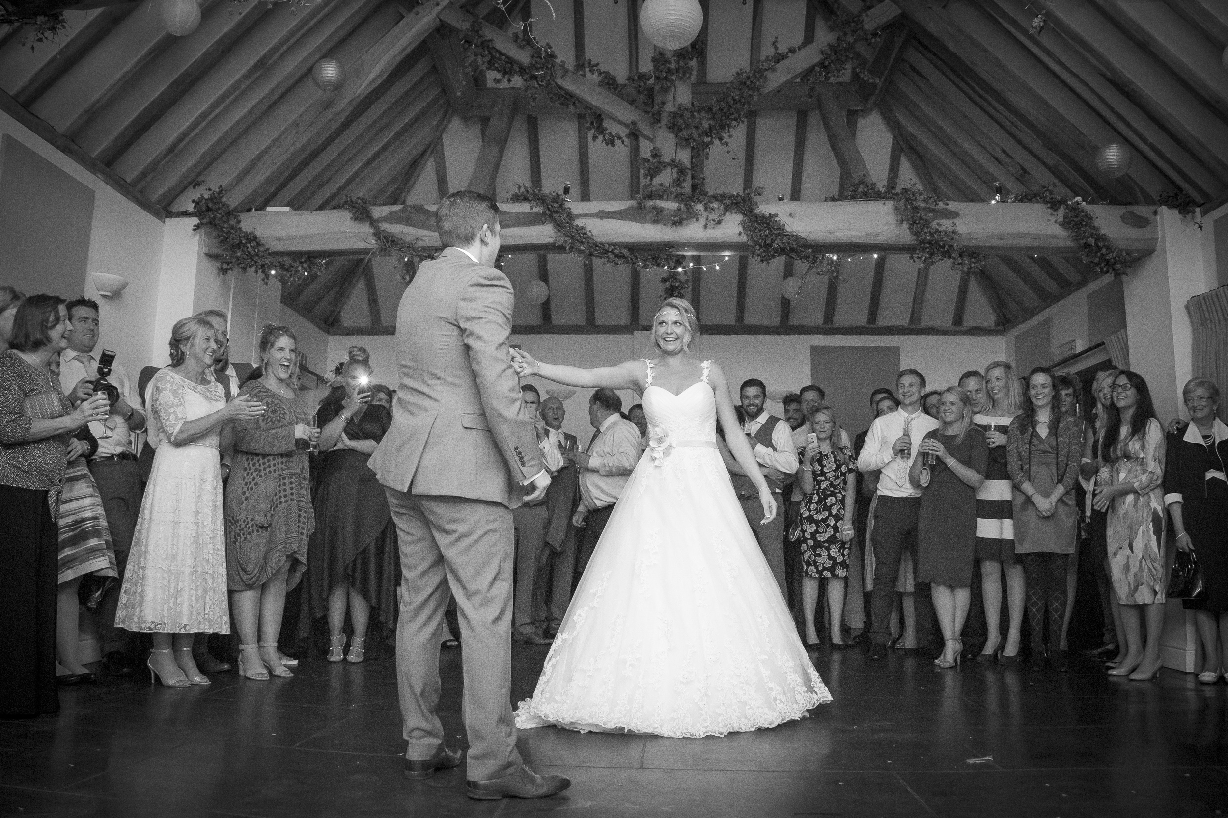 Our Wedding-788.jpg