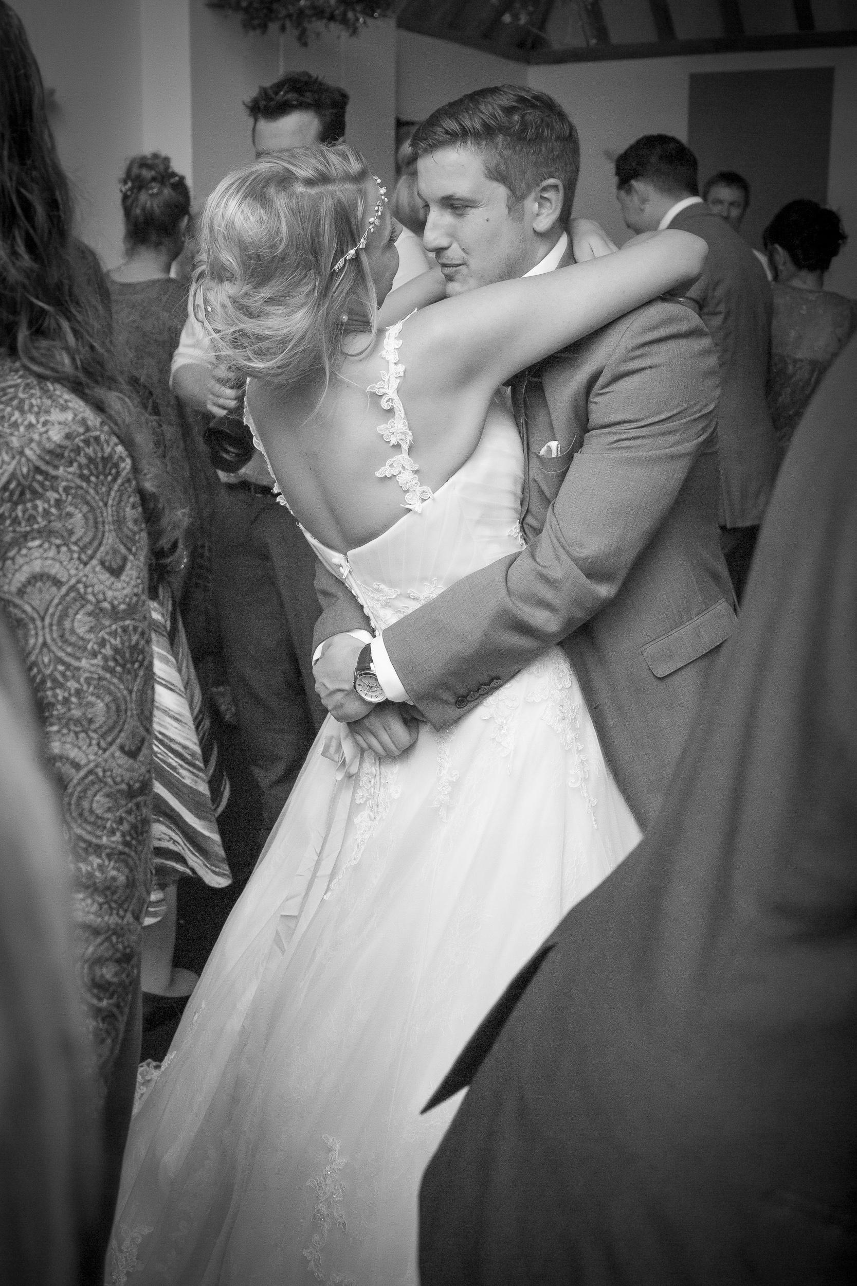 Our Wedding-809.jpg
