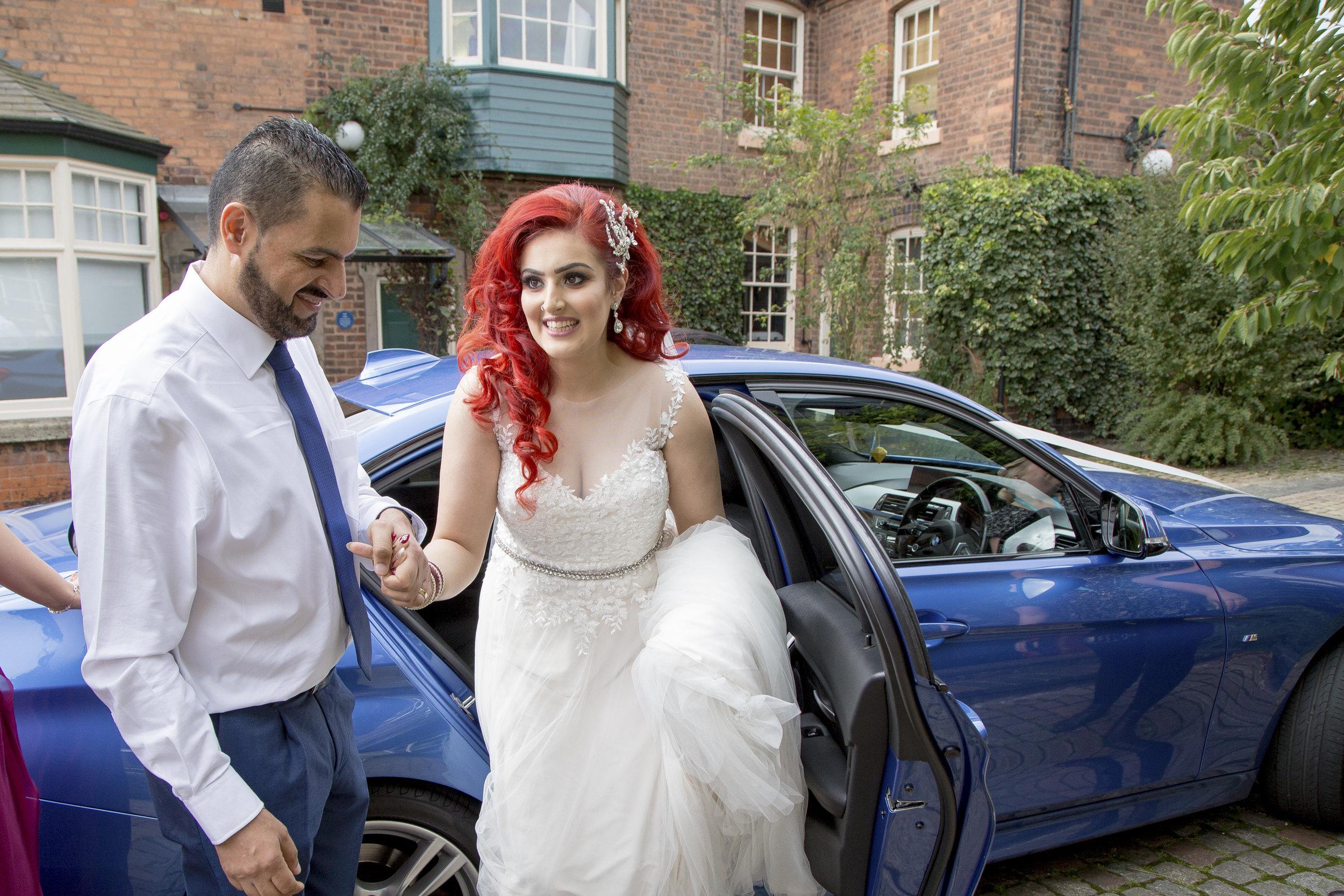 Our Wedding-100.jpg