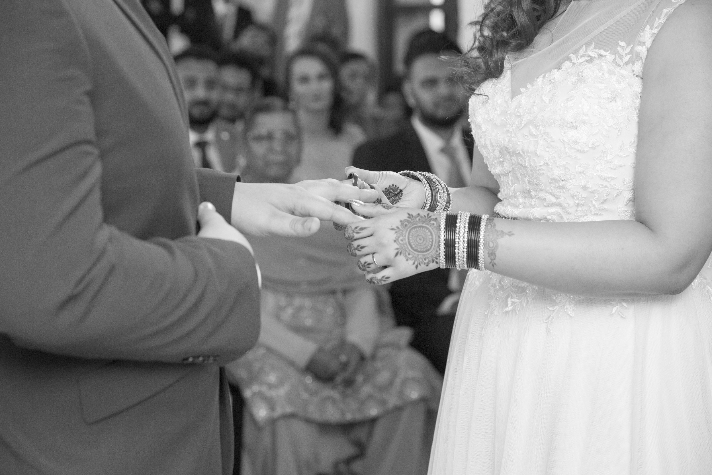Our Wedding-186-2.jpg